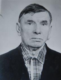 Мосин Алексей Александрович
