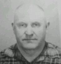 Бабин Феоктист Архипович