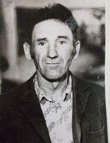 Малявичев Евгений Алексеевич
