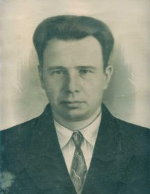 Фунтиков Андрей Иванович