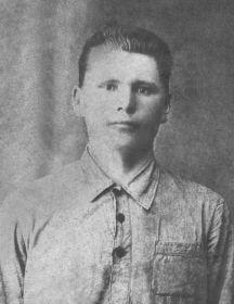 Кондрашин Анфим Анисимович