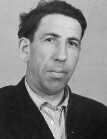 Буслаев Сергей Петрович