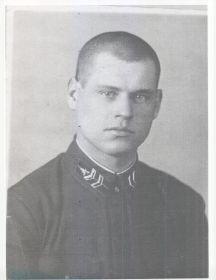 Лоскутов Василий Иванович