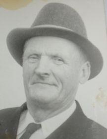 Дмитриев Виктор Иванович