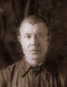 Мануйлов Александр Владимирович