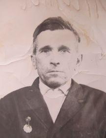 Титов Данил Леонтьевич
