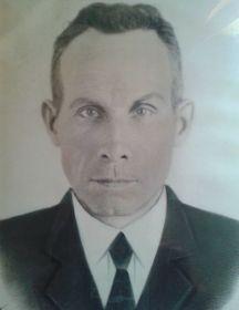 Тельдеков Петр Григорьевич