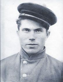 Глотов Николай Игнатьевич