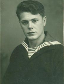 Охошин Алексей Петрович