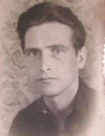 Кургузов Иван Васильевич
