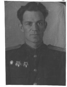 Лащенко Святослав Вианорович