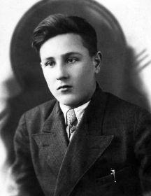 Сырников Михаил Григорьевич