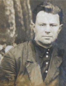 Шпилёв Панкрат Павлович