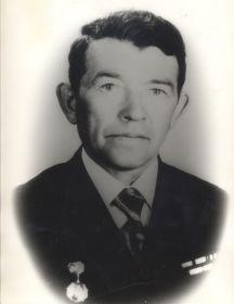 Холодков Владимир Александрович