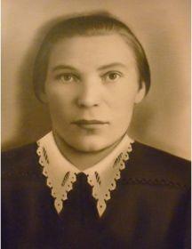 Дмитриева Наталья Ивановна