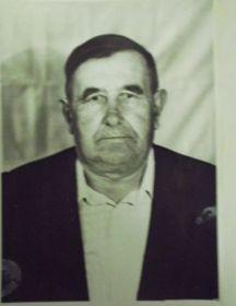 Заботин Николай Васильевич
