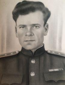 Лесновский Анатолий Филиппович