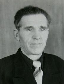 Оленцевич Николай Яковлевич