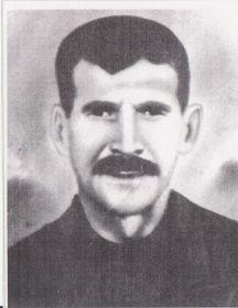Белозёров Николай Иванович