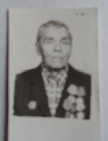 Дмитриев Александр Дмитриевич