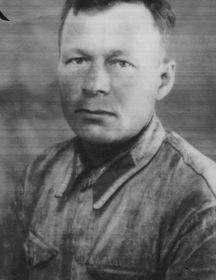 Воробьев Александр Алексеевич