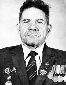 Бовт Николай Иванович