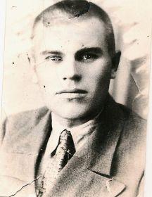 Цыганов Иван Павлович