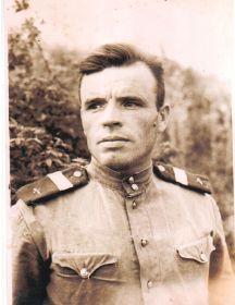 Подпорин Иван Петрович
