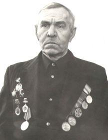 Лянной Федор Ефимович