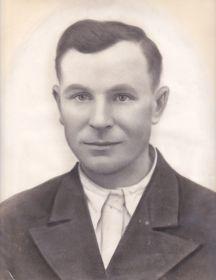 Рябов Сергей Константинович