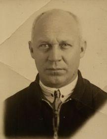 Фомин Андрей Максимович