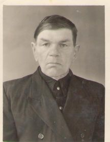 Вельменко Василий Иванович