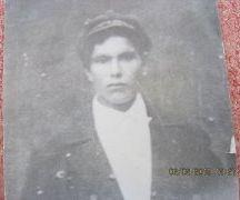 Лаврентьев Иван Александрович
