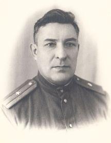 Андрианов Василий Николаевич
