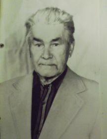 Богачёв Василий Андреевич