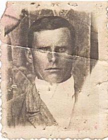 Лавриненко Георгий Михайлович