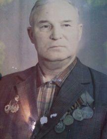 Аминов Григорий Иванович