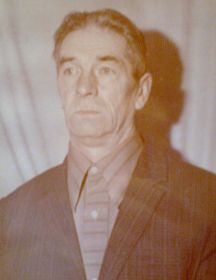 Зеленков Владимир Павлович