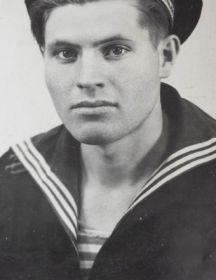 Ермаков Вячеслав Дмитриевич