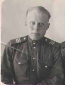 Безносов Павел Николаевич