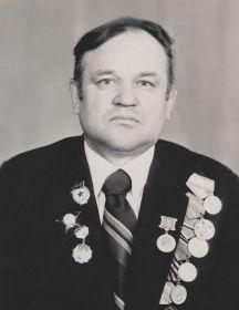 Емелин Дмитрий Яковлевич