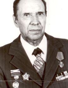 Яковлев Анатолий Семёнович