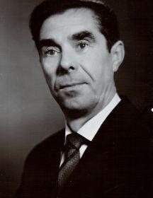 Цыганов Виктор Иванович