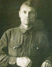 Авилов Кузьма Андреевич