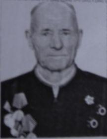 Кирдеев Иван Павлович