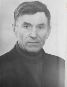 Храпчиков Михаил Иванович