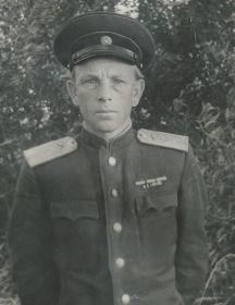 Ксенофонтов Виктор Ильич