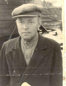 Храмов Николай Иванович