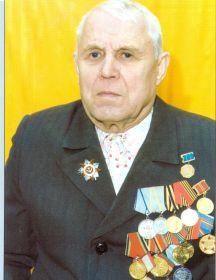 Фомин Александр Никитич