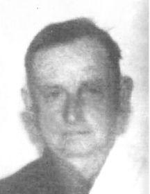 Тимофеев Василий Михайлович